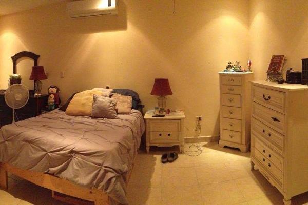 Foto de casa en venta en mezquite , arboledas, matamoros, tamaulipas, 3875121 No. 06
