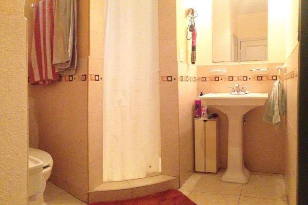 Foto de casa en venta en mezquite , arboledas, matamoros, tamaulipas, 3875121 No. 07