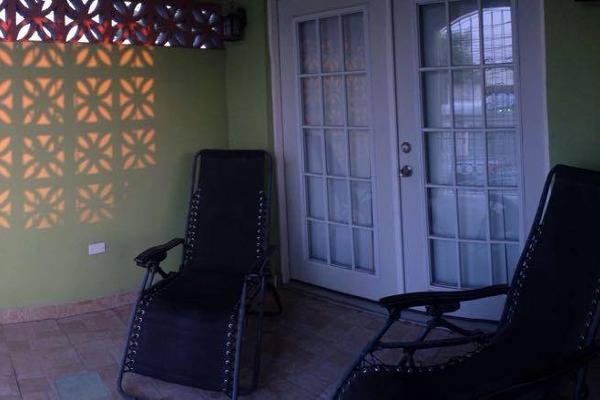 Foto de casa en venta en mezquite , arboledas, matamoros, tamaulipas, 3875121 No. 10