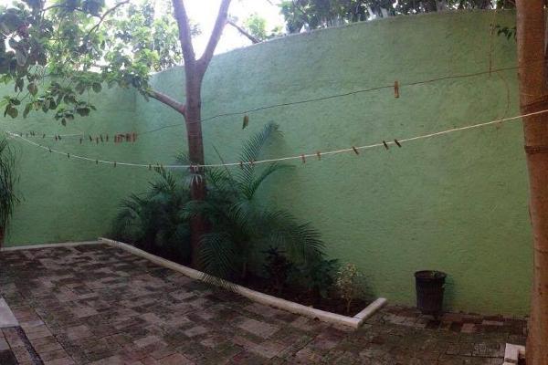 Foto de casa en venta en mezquite , arboledas, matamoros, tamaulipas, 3875121 No. 11