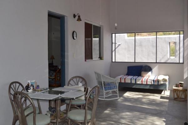 Foto de casa en venta en mezquite , bahía, guaymas, sonora, 10014800 No. 03