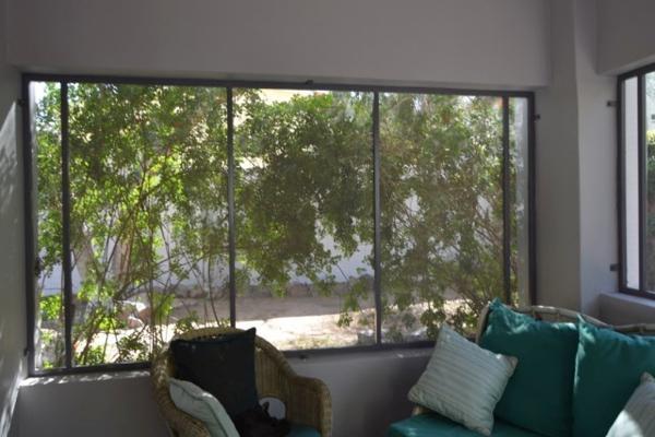 Foto de casa en venta en mezquite , bahía, guaymas, sonora, 10014800 No. 04