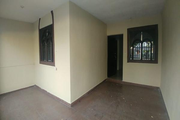 Foto de casa en venta en mezquite , los encinos, apodaca, nuevo león, 20693916 No. 04