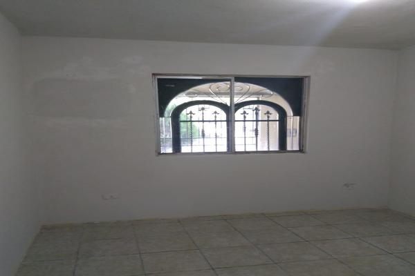 Foto de casa en venta en mezquite , los encinos, apodaca, nuevo león, 20693916 No. 06