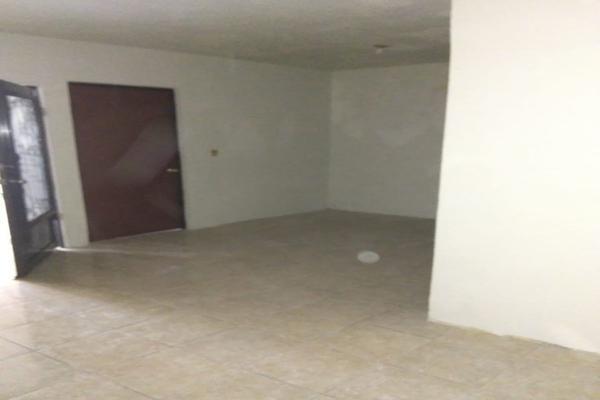 Foto de casa en venta en mezquite , los encinos, apodaca, nuevo león, 20693916 No. 07