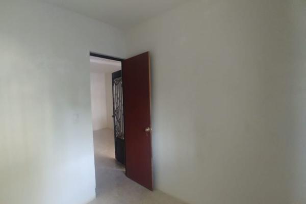 Foto de casa en venta en mezquite , los encinos, apodaca, nuevo león, 20693916 No. 08