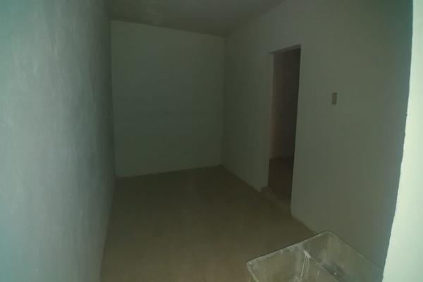 Foto de casa en venta en mezquite , los encinos, apodaca, nuevo león, 20693916 No. 09
