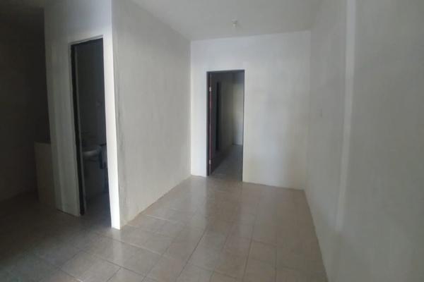 Foto de casa en venta en mezquite , los encinos, apodaca, nuevo león, 20693916 No. 11