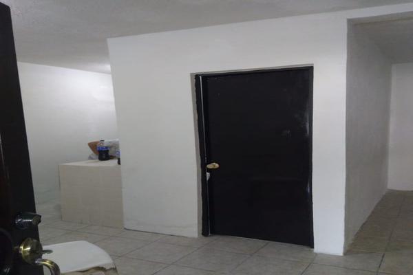 Foto de casa en venta en mezquite , los encinos, apodaca, nuevo león, 20693916 No. 12