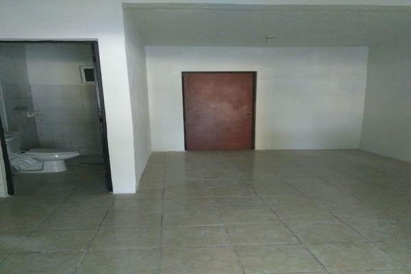 Foto de casa en venta en mezquite , los encinos, apodaca, nuevo león, 20693916 No. 13