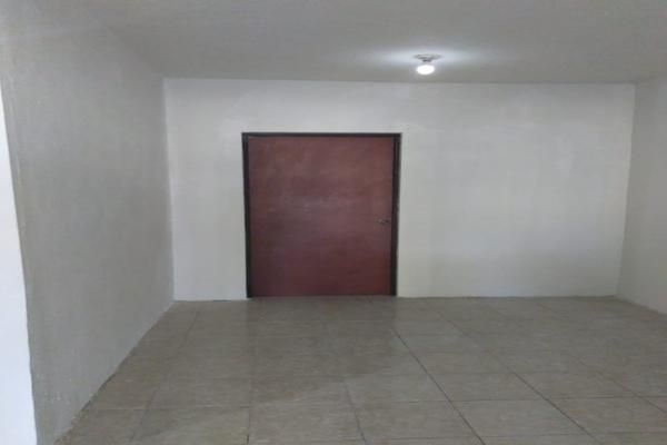 Foto de casa en venta en mezquite , los encinos, apodaca, nuevo león, 20693916 No. 15