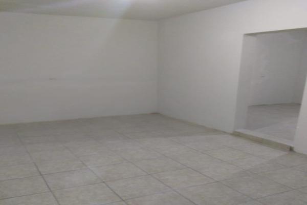 Foto de casa en venta en mezquite , los encinos, apodaca, nuevo león, 20693916 No. 16