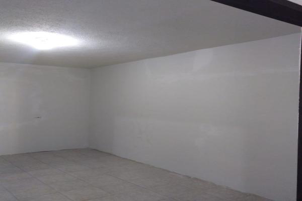 Foto de casa en venta en mezquite , los encinos, apodaca, nuevo león, 20693916 No. 17