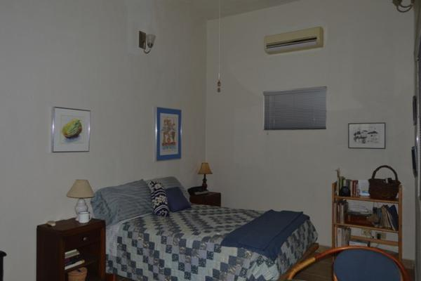 Foto de casa en venta en mezquite , bahía, guaymas, sonora, 10014800 No. 02