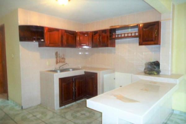Foto de casa en venta en mezquite sin numero, los cedros, pátzcuaro, michoacán de ocampo, 5332339 No. 04