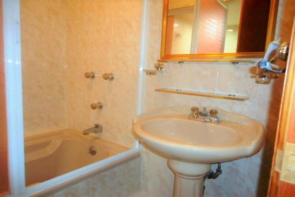 Foto de casa en venta en mezquite sin numero, los cedros, pátzcuaro, michoacán de ocampo, 5332339 No. 07