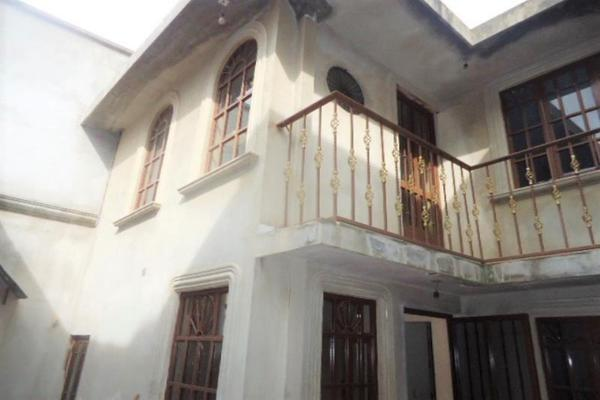 Foto de casa en venta en mezquite sin numero, los cedros, pátzcuaro, michoacán de ocampo, 5332339 No. 09