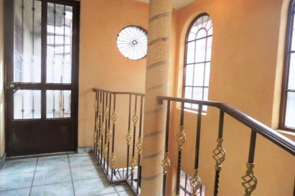Foto de casa en venta en mezquite sin numero, los cedros, pátzcuaro, michoacán de ocampo, 5332339 No. 10