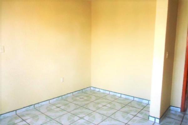 Foto de casa en venta en mezquite sin numero, los cedros, pátzcuaro, michoacán de ocampo, 5332339 No. 11