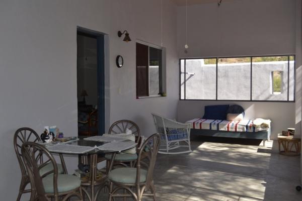 Foto de casa en venta en mezquite , villas de san carlos, guaymas, sonora, 10014800 No. 03