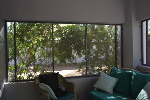 Foto de casa en venta en mezquite , villas de san carlos, guaymas, sonora, 10014800 No. 04