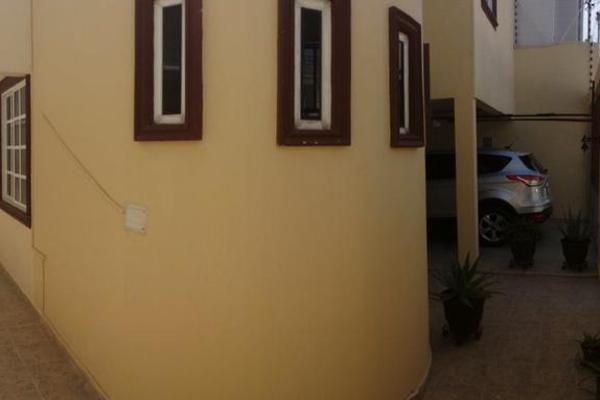 Foto de casa en renta en  , miami, carmen, campeche, 7961240 No. 04