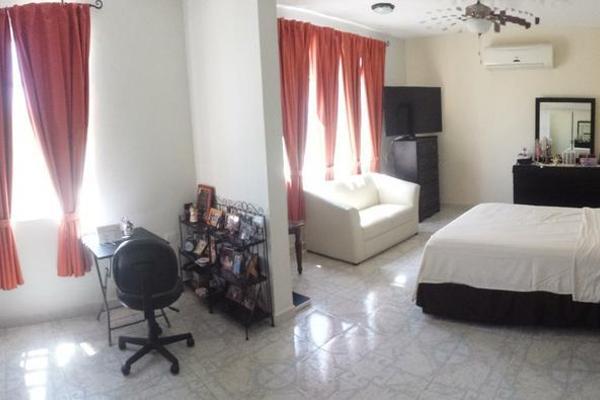 Foto de casa en renta en  , miami, carmen, campeche, 7961240 No. 06