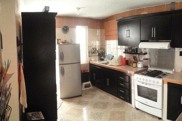 Foto de casa en renta en  , miami, carmen, campeche, 7961240 No. 08