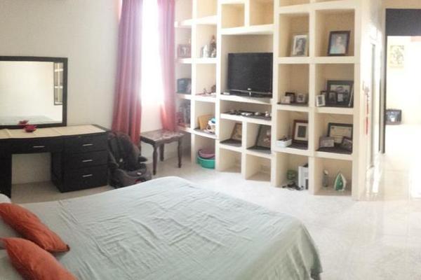Foto de casa en renta en  , miami, carmen, campeche, 7961240 No. 09