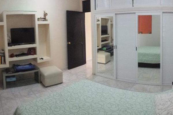 Foto de casa en renta en  , miami, carmen, campeche, 7961240 No. 11