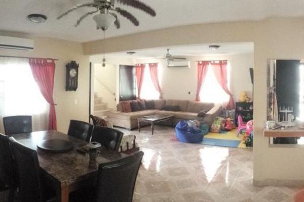 Foto de casa en renta en  , miami, carmen, campeche, 7961240 No. 12