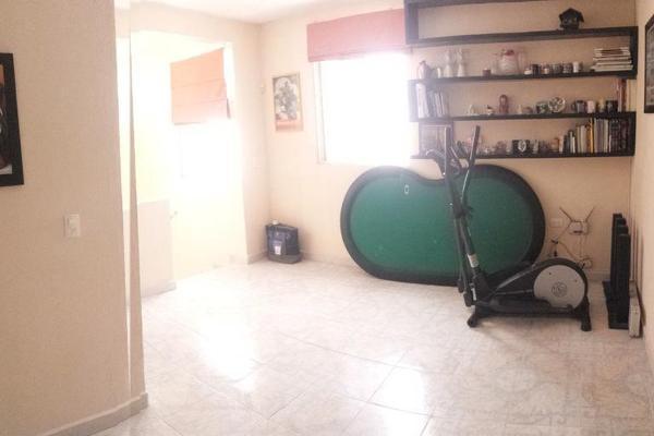 Foto de casa en renta en  , miami, carmen, campeche, 7961240 No. 13