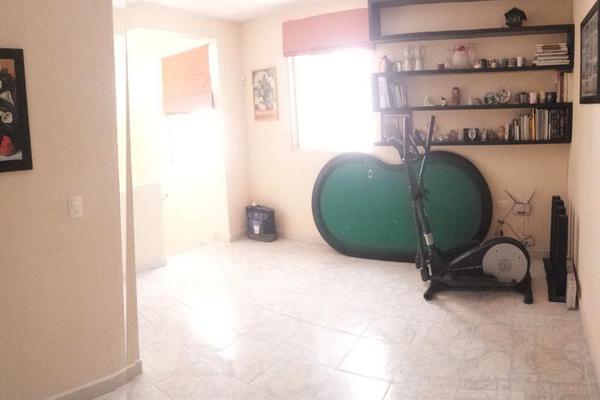 Foto de casa en venta en  , miami, carmen, campeche, 7961275 No. 02