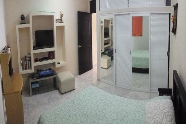 Foto de casa en venta en  , miami, carmen, campeche, 7961275 No. 03