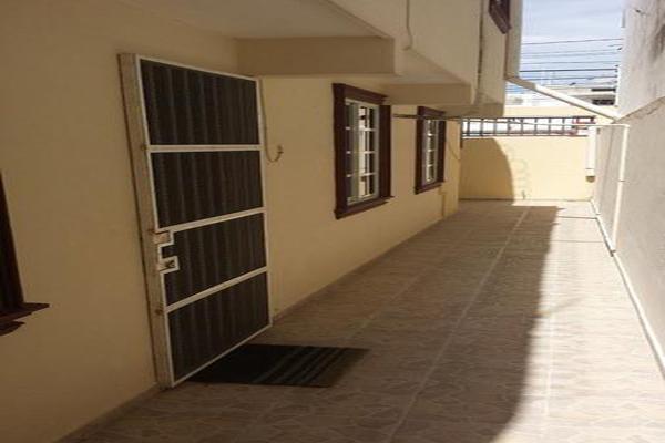 Foto de casa en venta en  , miami, carmen, campeche, 7961275 No. 05