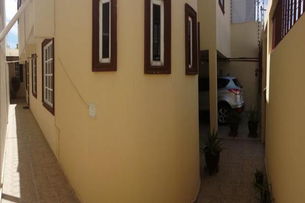 Foto de casa en venta en  , miami, carmen, campeche, 7961275 No. 06