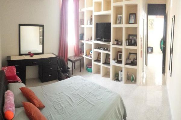 Foto de casa en venta en  , miami, carmen, campeche, 7961275 No. 08