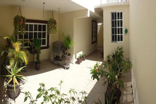 Foto de casa en venta en  , miami, carmen, campeche, 7961275 No. 09