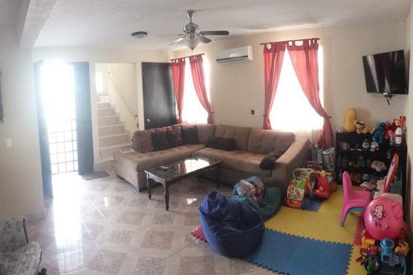 Foto de casa en venta en  , miami, carmen, campeche, 7961275 No. 10