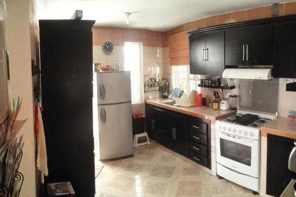 Foto de casa en venta en  , miami, carmen, campeche, 7961275 No. 11