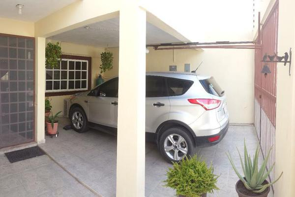 Foto de casa en venta en  , miami, carmen, campeche, 7961275 No. 12
