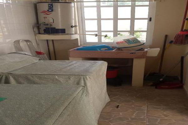 Foto de casa en venta en  , miami, carmen, campeche, 7961275 No. 15