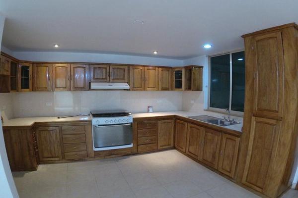 Foto de casa en renta en  , miami, carmen, campeche, 7961312 No. 03