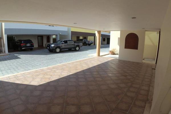 Foto de casa en renta en  , miami, carmen, campeche, 7961312 No. 04