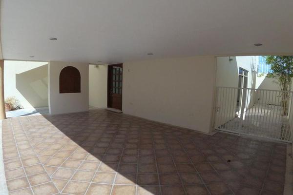 Foto de casa en renta en  , miami, carmen, campeche, 7961312 No. 05