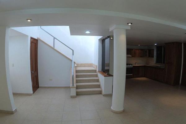 Foto de casa en renta en  , miami, carmen, campeche, 7961312 No. 06