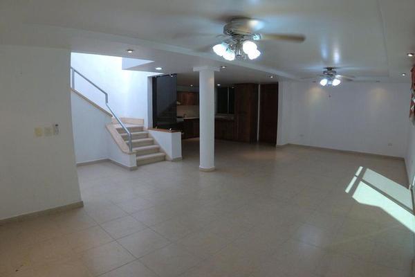 Foto de casa en renta en  , miami, carmen, campeche, 7961312 No. 07