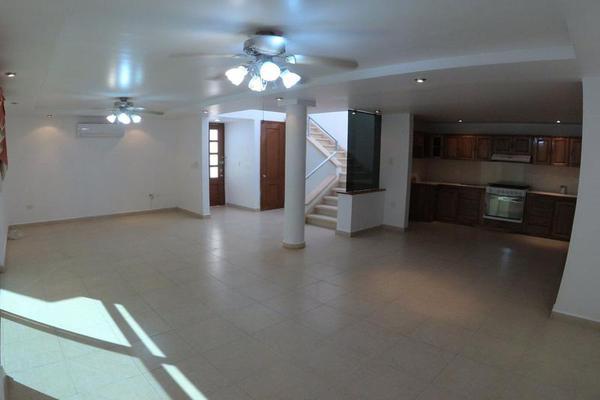 Foto de casa en renta en  , miami, carmen, campeche, 7961312 No. 08