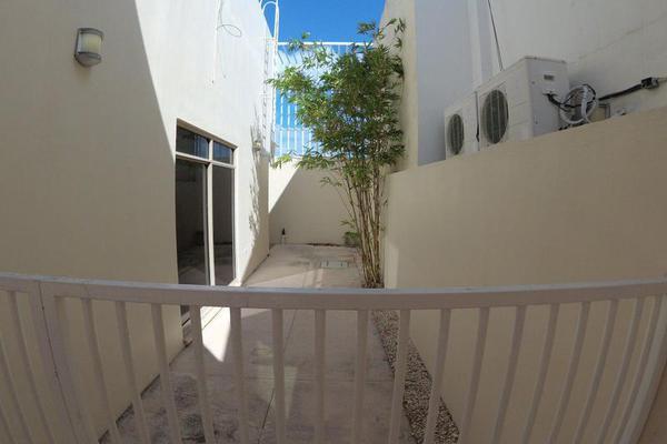 Foto de casa en renta en  , miami, carmen, campeche, 7961312 No. 09