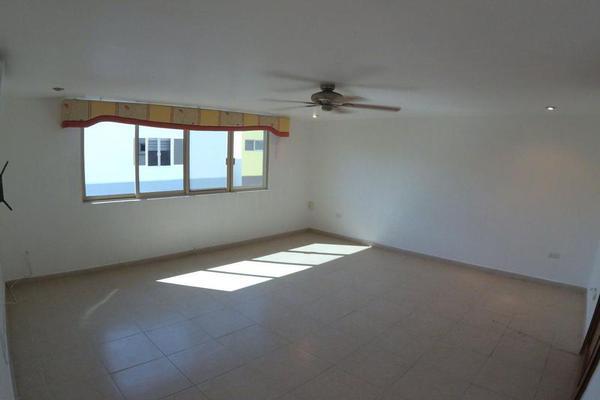 Foto de casa en renta en  , miami, carmen, campeche, 7961312 No. 12